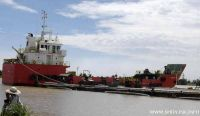 new LCT dwt490 - ship for sale
