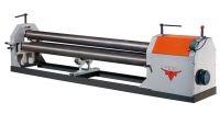 Plate Bending Machine KS-WB3005