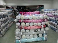 Supplier And Whole Seller  Of Lycra Fabric For Tudung , Scarf, Jubba ,