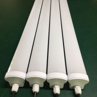 tri-proof tube light