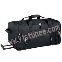 Travelling Bag Manufacturers