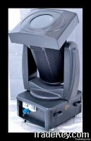 Moving Head Search Color Lighting
