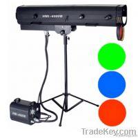 Follow Spot Light (1200W-2500W-4000W)