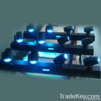LED Stage Lights(LED moving head lighting)