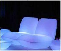 led bar lighting/led light/night lights