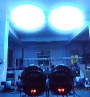 Led ZOOM Par Light - Stage Lighting