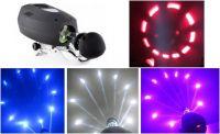 Led Disco Lights ( Stage Lighting )