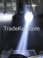 Beam Moving Head Stage Lighting