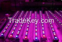 Led Wall Wash Stage Lighting