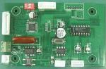 PCBA Board