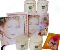 Bai li Tou Hong Skin Care
