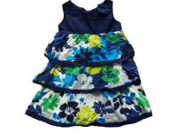 Catmini Girl's Dress