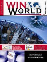 WinWorld Magazine