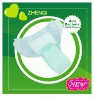 Adult Diaper (Cloth Like)