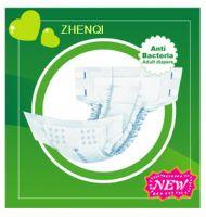Adult Diaper (Super Plus-W)