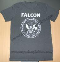 100% Cotton 160 GSM round neck short sleeve T-shirts