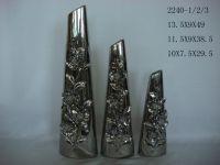 Vase (C-22403)