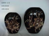 Vase (C-22052)