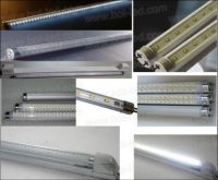 4ft T8 LED Tube