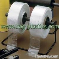 Lay Flat Tubing, Pallet Cover, Wrap, Stretch Film, Dust Sheeting, Heav