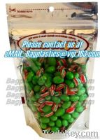 Foil bags, Laminating Pouches, Stand-up Bags, Roll Stock Films, POLYPRO
