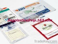 Postal envelopes, Mailing bags, Super large Polythene bags, Heavy Duty
