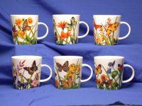 Ceramics Cups