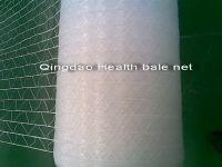 hay baler net , bale netting wrap