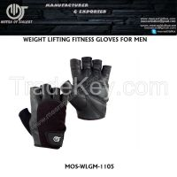 Men's Lifting Gloves