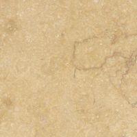 Marble, Granite, Stone
