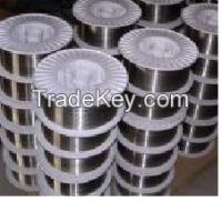 Best selling Flux core welding wire