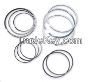 Piston Ring For Tractor Parts