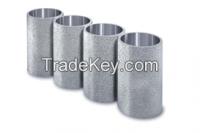 MAHLE 6HK1 Diesel Engine Cylinder Liner
