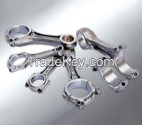 Connecting Rod / Con Rod / Con-rod for Diesel engine