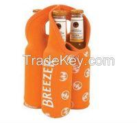 Neoprene Bottle Coolers