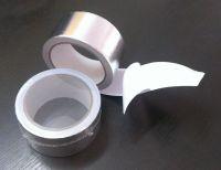 aluminum foil tape HVAC