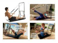 supreme pilates