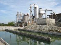 Biomass Gasification Power Generation System.600KW~1000KW