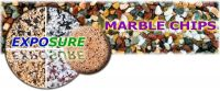 Marble Chips for Terrazzo Flooring