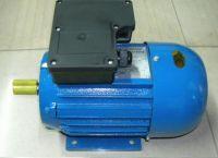 YC Series Capacitor Start Single Phase Motor