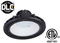 DLC ETL LED HIGHBAY LIGHT