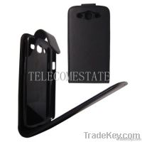 Mobile Cases for Galaxy S3 i9300