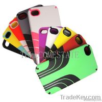 Mobile Cases for iPhone 4/4S