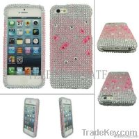 Bling Protector Case