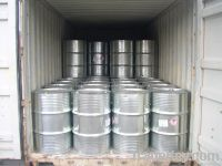 CPVC RESIN (Extrusion) for pipes and fittings