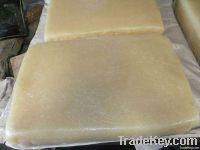 Styrene Butadiene Rubber(SBR) 1500 1502 1700