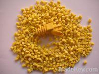 virgin pp granule, Polypropylene, pp raw material