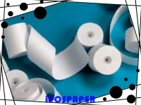 80mm x 70mm POS Thermal Paper Roll