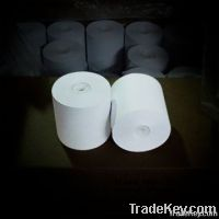 80mm x 80mm POS Thermal Paper Rolls