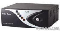 Falcon Pure Sine Wave Home UPS 600VA/800VA/1400VA